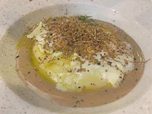 huevo-la-yerbita-lo mejor de cantabria gastronomía