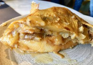 mejor-tortilla-de-patatas-madrid-restaurante-juana-la-loca