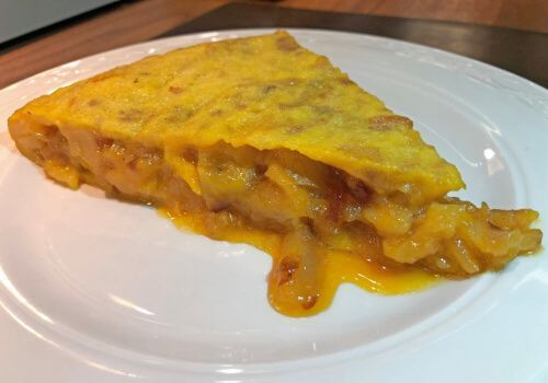mejor-tortilla-de-patatas-madrid-restaurante-la-primera