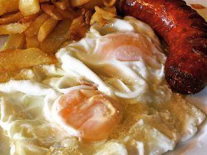 lagar-de-milagros-lo mejor de cantabria gastronomía