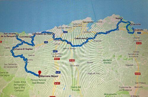 Mapa-lo-mejor-de-Cantabria-gastronomia