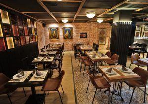 mejor-tortilla-de-patatas-madrid-restaurante-taberna-ocafú