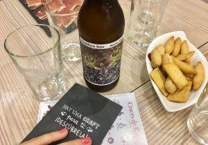 jamón-ibérico-cerveza-artesanal-cata-con-maridaje-passiflora