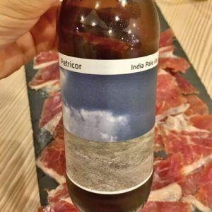 jamón-ibérico-cerveza-artesanal-cata-con-maridaje-cerveza-nómada