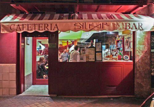 mejor-tortilla-de-patatas-madrid-restaurante-cafeteria-sylkar