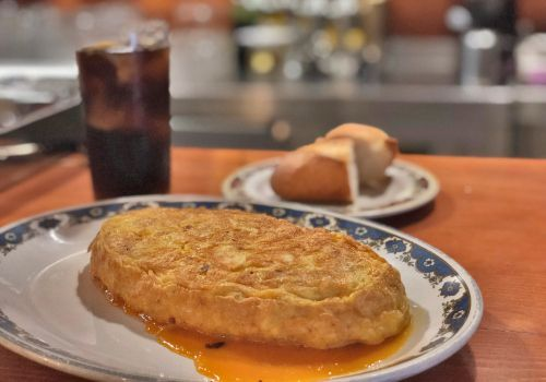 mejor-tortilla-de-patatas-madrid-restaurante-támara-lorenzo