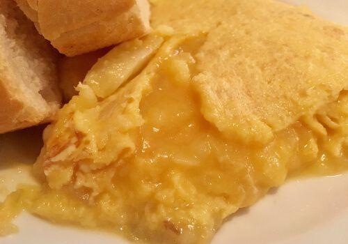 mejor-tortilla-de-patatas-madrid-restaurante--pez-tortilla