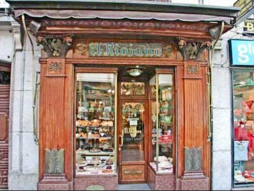 mejor-palmera-chocolate-Madrid-El-Riojano