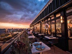 Javier-Mora-Sép7ima-Hotel-Only-You-Atocha-Terraza