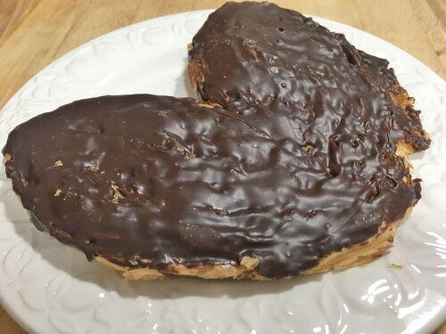 mejor-palmera-chocolate-Madrid-La-Duquesita