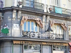 mejor-palmera-chocolate-Madrid-La-Mallorquina