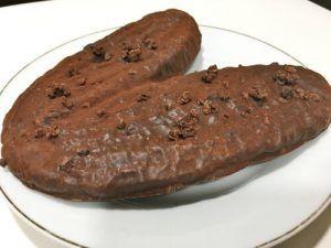 mejor-palmera-chocolate-Madrid-Mamá-Framboise
