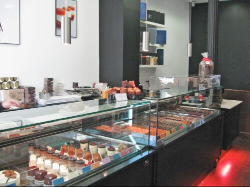 mejor-palmera-chocolate-Madrid-Moulin-Chocolat
