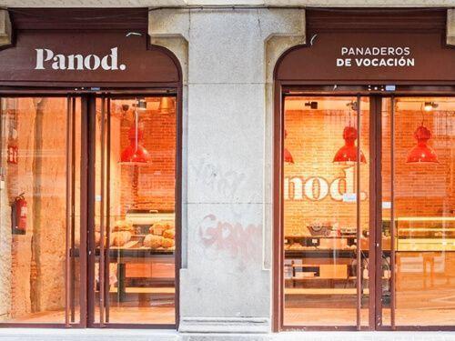 mejor-palmera-chocolate-Madrid-Panod