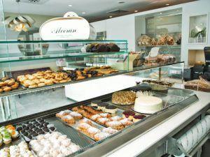 mejor-palmera-chocolate-Madrid-Pastelería-Alveran