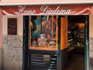 mejor-palmera-chocolate-Madrid-Pastelería-Diadema