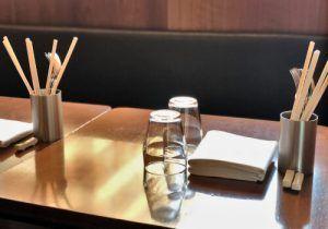 Restaurante-Chifa-Madrid-Mesa