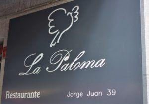 Restaurante-La-Paloma-Madrid