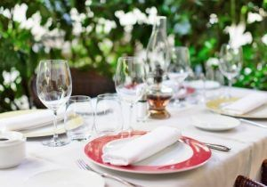 Restaurante-La-Paloma-Madrid-Terraza