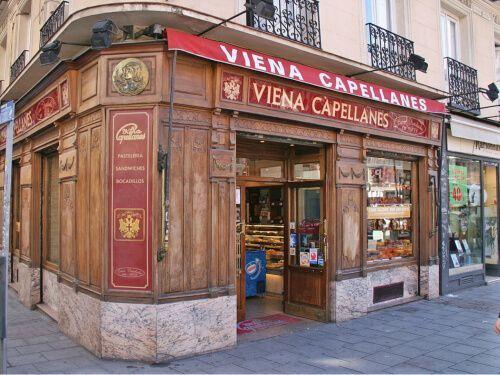 mejor-palmera-chocolate-Madrid-Viena-Capellanes