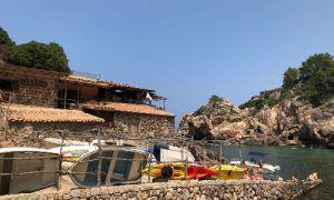 lo-mejor-de-Mallorca-gastronomía