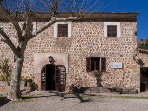o-mejor-de-Mallorca-gastronomía