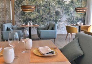 lo-mejor-de-Mallorca-gastronomía-Restaurante-Gust-Santi-Taura