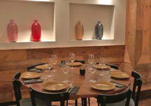 lo-mejor-de-Mallorca-gastronomía-Restaurante-Koa