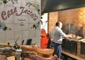 lo-mejor-de-Mallorca-gastronomía-Casa-Jacinto