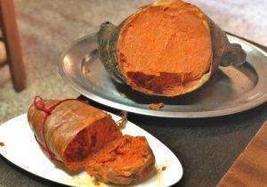 lo-mejor-de-Mallorca-gastronomía-Bodega-Barahona-Casa-Manolo