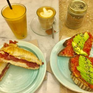 lo-mejor-de-Mallorca-gastronomía-Café-Riutort