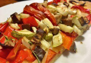 lo-mejor-de-Mallorca-gastronomía-Mercado-Santa-Catalina