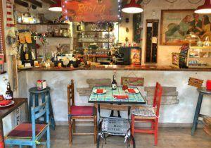 lo-mejor-de-Mallorca-gastronomía-Ostería-Casa-Rosita