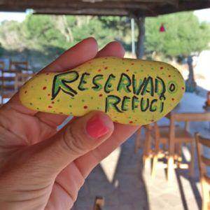 lo-mejor-de-Mallorca-gastronomía-Refugio-del-Águila