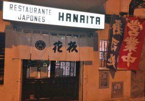 lo-mejor-de-Mallorca-gastronomía-Restaurante-Hanaita