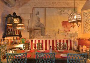 lo-mejor-de-Mallorca-gastronomía-Sa-Ximbomba
