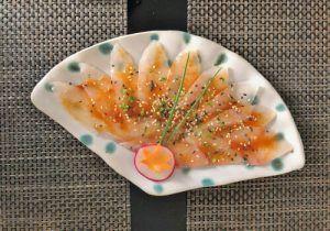 lo-mejor-de-Mallorca-gastronomía-Shogun