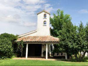 Bodega-Finca-Río-Negro-Iglesia