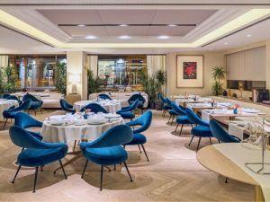 Miguel-Muñoz-Restaurante-Somni-Hotel-The-One-Barcelona-Sala