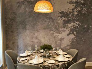 Restaurante-Bosque-Madrid-Interior