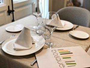 Restaurante-Bosque-Madrid-Mesa-y-Carta
