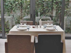 Restaurante-Santi-Taura