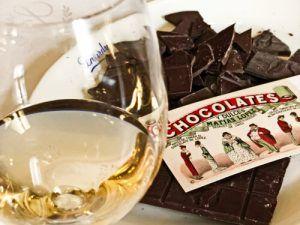 Salón-Internacional-del-Chocolate-Madrid-Cata-Maridada-Ana-de-Austria-Lhardy-Chocolates-y-Dulces-Matías-López