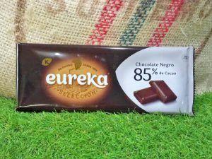 Salón-Internacional-del-Chocolate-Madrid-Cata-Maridada-Ana-de-Austria-Lhardy-La-Colonial-de-Eureka