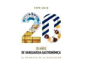 San-Sebastián-Gastronomika
