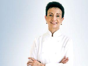 San-Sebastián-Gastronomika-Carme-Ruscalleda