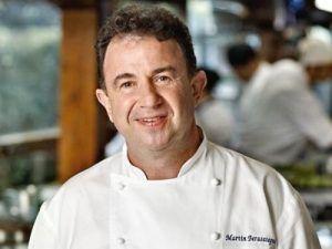 San-Sebastián-Gastronomika-Martín-Berasategui