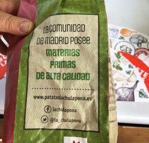 Cómete-las-Ventas-Verduras
