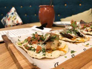 Mejores-Restaurantes-Mexicanos-Madrid-Restaurante-Mawey-Taco