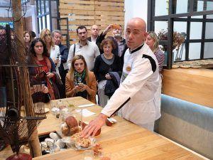 Soria-Gastronómica-2018